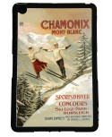Smart case iPad Chamonix sauteurs