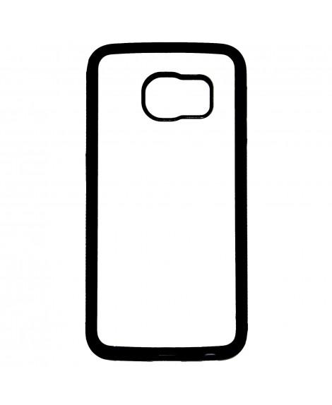 Coque Samsung S6 Edge Personnalisable