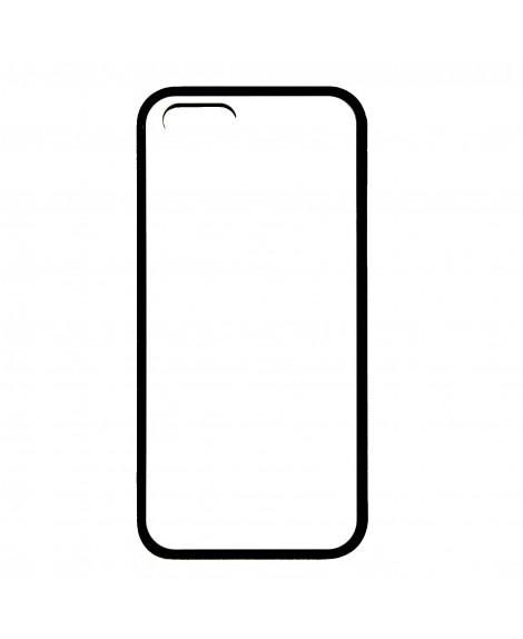 Coque iPhone 5 / 5S / SE Personnalisable
