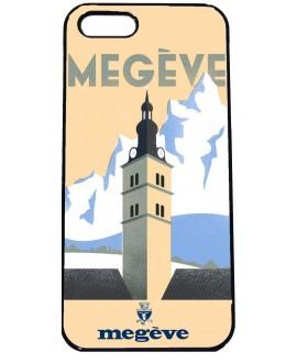 Coque Ville Megeve S