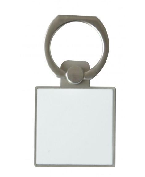 Bague carré pour Smartphone