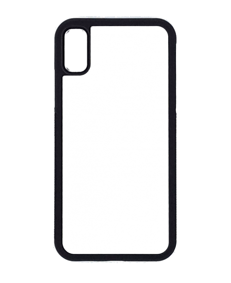 coque iphone 7 personnalisable photo