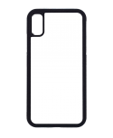 Coque iPhone 7 Personnalisable
